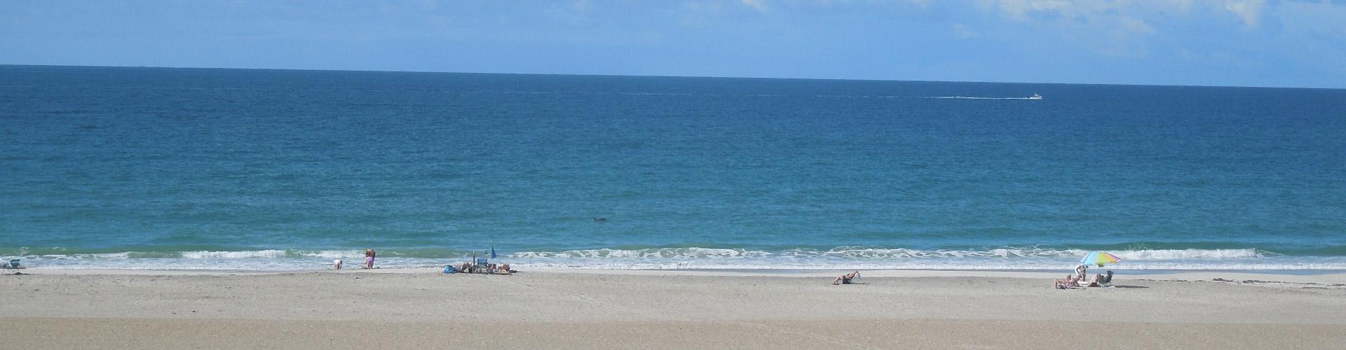 Atlantic Beach Condo Al Nc Coastal Life Vacation Yoga Scuba Cles Dive Travel