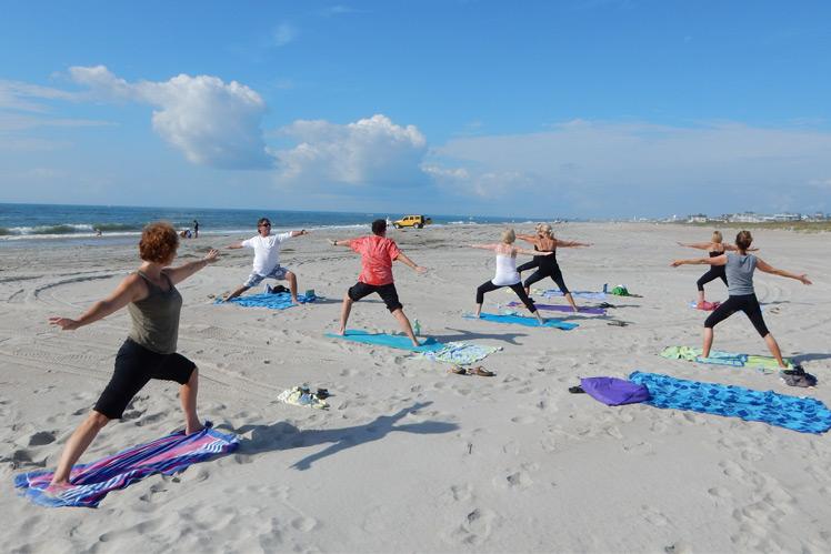 Beach-Yoga-2-1